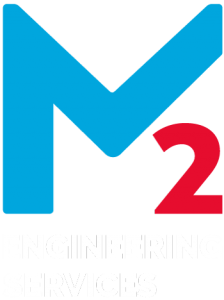 Contact Us | M2 Engineering Services